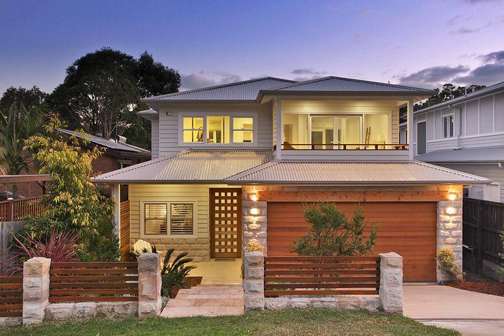 21 Burringbar Street, NORTH BALGOWLAH NSW 2093, Image 1