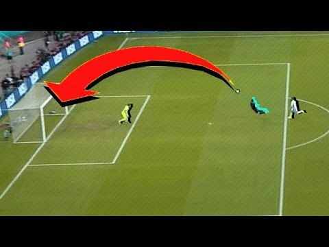 Top 10 Best Longest Header Goals  NEW! HD  This is the official channel of  gogoHD.  This is the best place for football/ soccer videos. If you like my videos please subscribe to my channel. You will never regret it. Thank you!  If you want one of my video/ song(s) to be removed please do not hesitate to e-mail me. I will do it straight away.  ------------------------------------------  Don't forget to check out our YouTube Channel:  https://www.youtube.com/channel/UCblq5UCByHPLkBSFjk-OrOw…