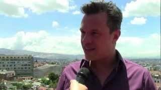El estudio de los líderes de opinión. WAPOR Latinoamérica 2012