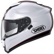 Capacete Shoei GT-Air Wanderer TC-6 - Ganhe Camiseta MotoGP  - Toleman - Loja Oficial Spidi no Brasil