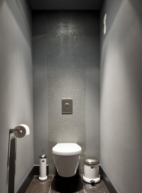Tegelfloor - Breda - vloertegels - mozaïek - wandtegels -cementtegels -keramisch parket -☆ Toilet -