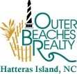 Outer Banks Vacation Rentals | Waves Vacation Rentals | Annies Dunes #443 | (3 Bedroom Oceanfront House)