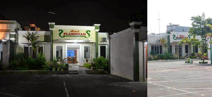 Informasi Lengkap tentang Alamat, Nomor Telepon, Fasilitas dan Tarif Hotel Plampitan Semarang