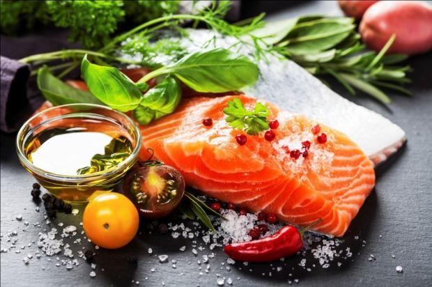 Средиземноморская диета сохраняет тело стройным и здоровым и повышает настроение https://joinfo.ua/health/1214430_Sredizemnomorskaya-dieta-sohranyaet-telo-stroynim.html