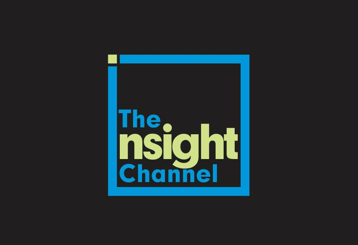 insight 3