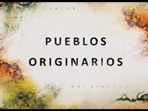 Capitulo XXVIII. Guaranies. Ñande ereko (Nuestra cultura) - YouTube