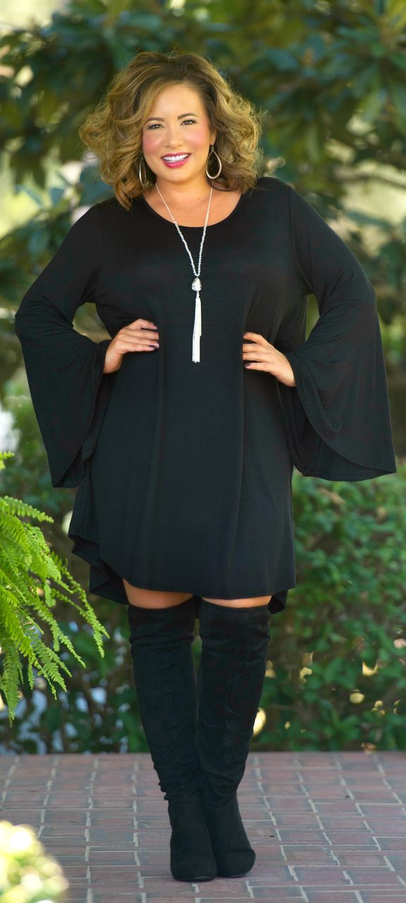 Perfectly Priscilla Boutique is the leading provider of womens trendy plus size clothing online. Our store specializes in one of a kind, plus size clothes. big size fashion http://amzn.to/2kRZpiY