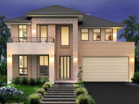 Lot 120 Cadda Ridge Drive, Claremont Meadows, NSW 2747 - House for Sale #113852171 - realestate.com.au