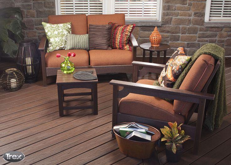 Trex Deck Design Ideas trex deck designer 9 657 Best Images About Trex Inspiration And Ideas On Pinterest Decks Deck Cost And Gravel Path