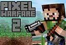 Pixel Warfare 2 http://www.friv-top.com/pixel-warfare-2.html
