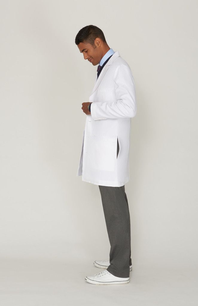 88 best FIGS Medical Apparel Design images on Pinterest