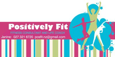 Positively Fit Wellness Centre Studio #positivelyfit #healthandfitness #totalgym #pirongia #newzealand #mums&bubs #aerobics #training #fit #weight #circuit