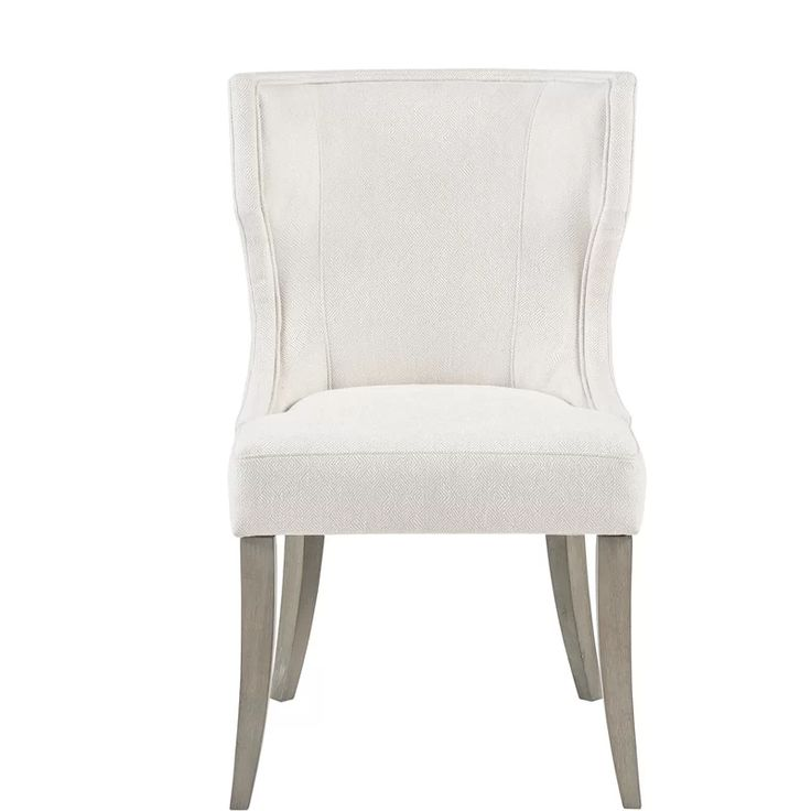Laflamme Upholstered Dining Chair & Reviews Joss & Main