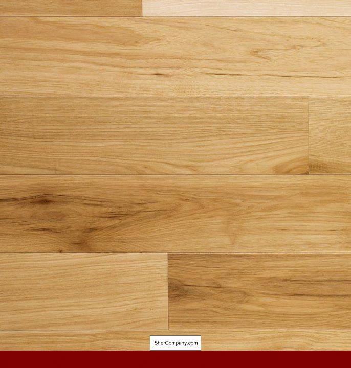 Cork Flooring Glue Down Vs Floating Floor And Floordesign