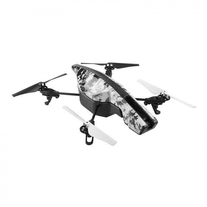 Refurbished Parrot AR Drone 2.0 Elite Edition $37.49 AC with Free Shipping https://www.lavahotdeals.com/us/cheap/refurbished-parrot-ar-drone-2-0-elite-edition/310694?utm_source=pinterest&utm_medium=rss&utm_campaign=at_lavahotdealsus&utm_term=hottest_12