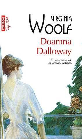 Doamna Dalloway (Top 10+)