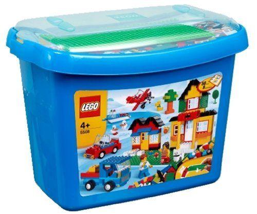 LEGO Bricks & More 5508: Deluxe Brick Box by LEGO Bricks & More, http://www.amazon.co.uk/dp/B002Q4U72E/ref=cm_sw_r_pi_dp_z13dsb098HG4P