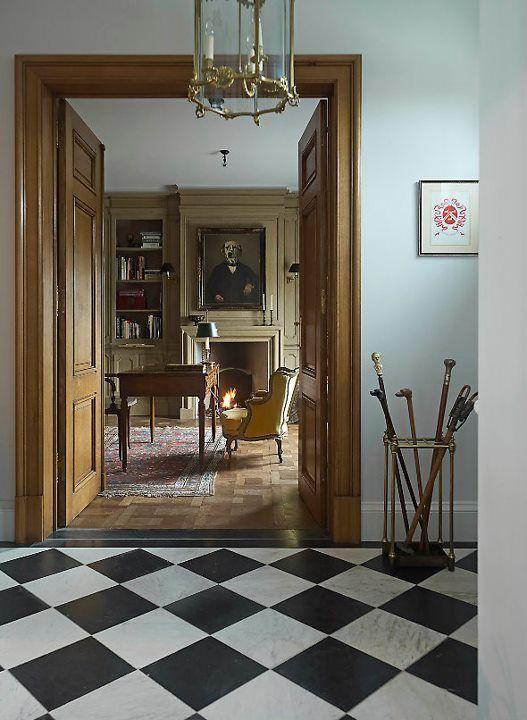 25 beste idee n over engelse stijl op pinterest engelse for Landhuis inrichting