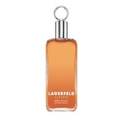 Lagerfeld Classic eau de toilette atomiseur 125ml - prix 50.70€ - http://www.mabylone.com/lagerfeld-classic.html