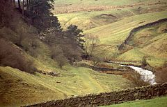 Haltwhistle - Wikipedia, the free encyclopedia