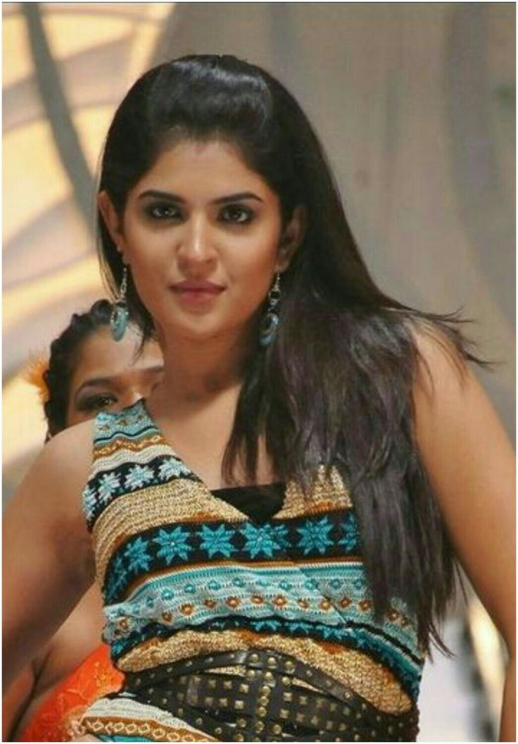 Deeksha Seth. South Indian Actress