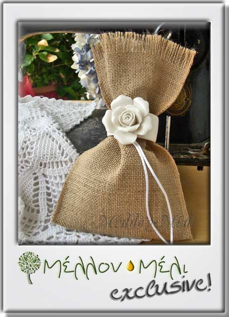 Vintage πουγκί  http://www.mellonmeli.gr/gamos/mpomponieres-gamou.html?page=shop.product_details=flypage.tpl_id=1282_id=6