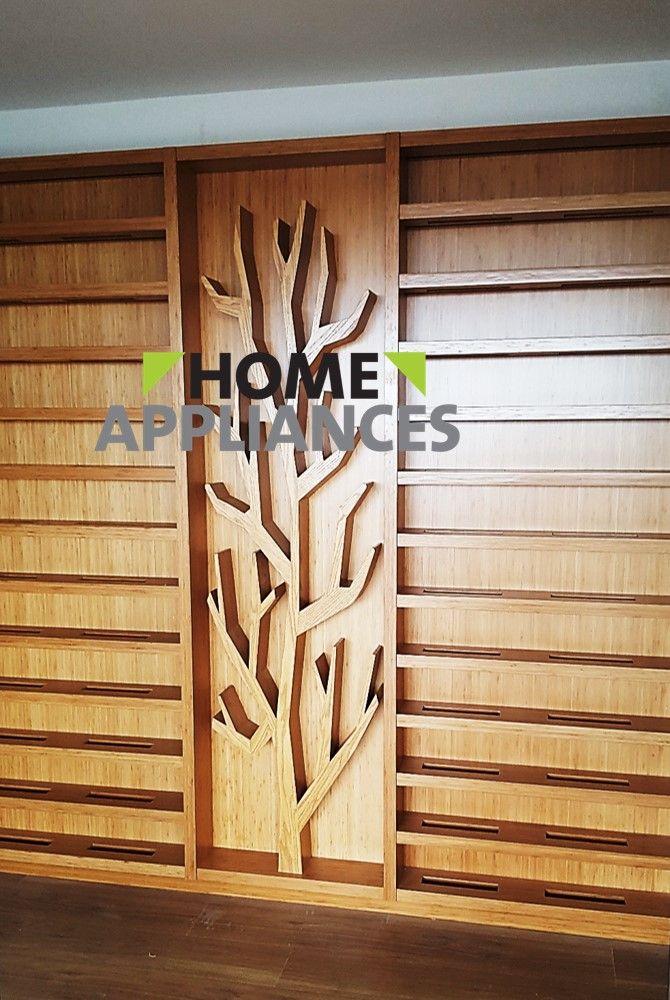 Cava de vinos.  #Home #HomeAppliances #Cocinas #Cava #Vinos #Diseño #Electrodomésticos #Kitchen #desing #Art #Muebles