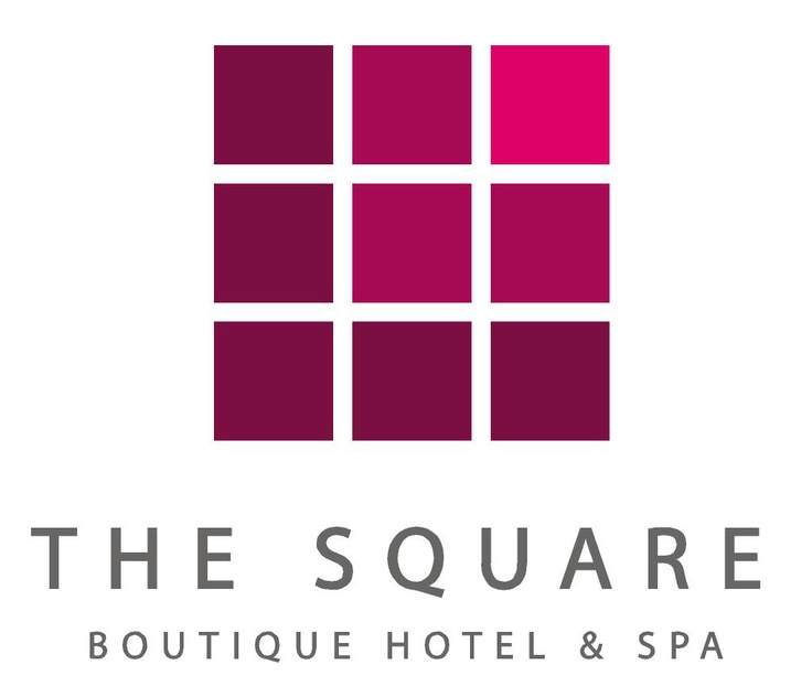 Google Image Result for http://www.threecities.co.za/library/files/logos/hotel_65/large/The%2520Square%2520Boutique%2520Hotel%2520Spa.jpg