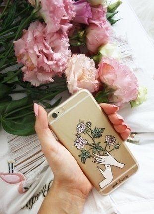 Kup mój przedmiot na #vintedpl http://www.vinted.pl/akcesoria/gadzety-technologiczne/15451484-yeahbunny-case-iphone-6-tylko-dzis-taka-cena