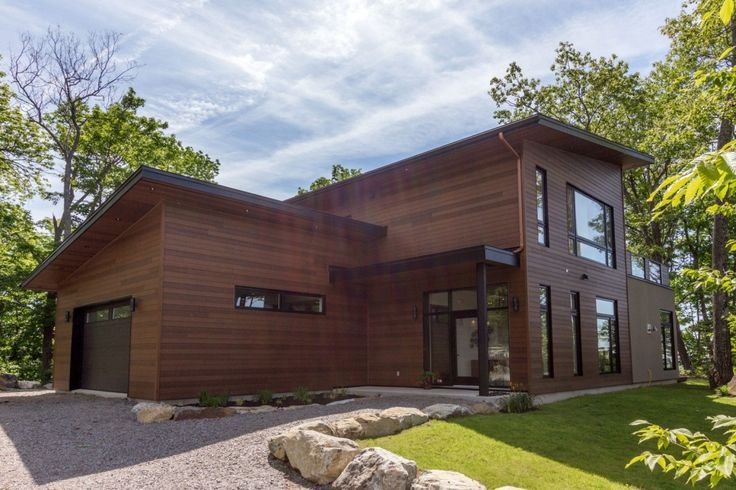 Maison à étages à vendre à Saint-Hippolyte - 22989030 - CINDY LEVASSEUR - MARC-ANDRE PILON