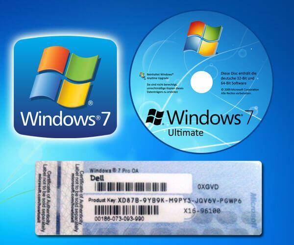 Windows 7 Ultimate Product Key Generator | Microsoft windows operating  system, Windows, Windows software
