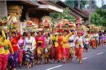 faq - Bali School Kids