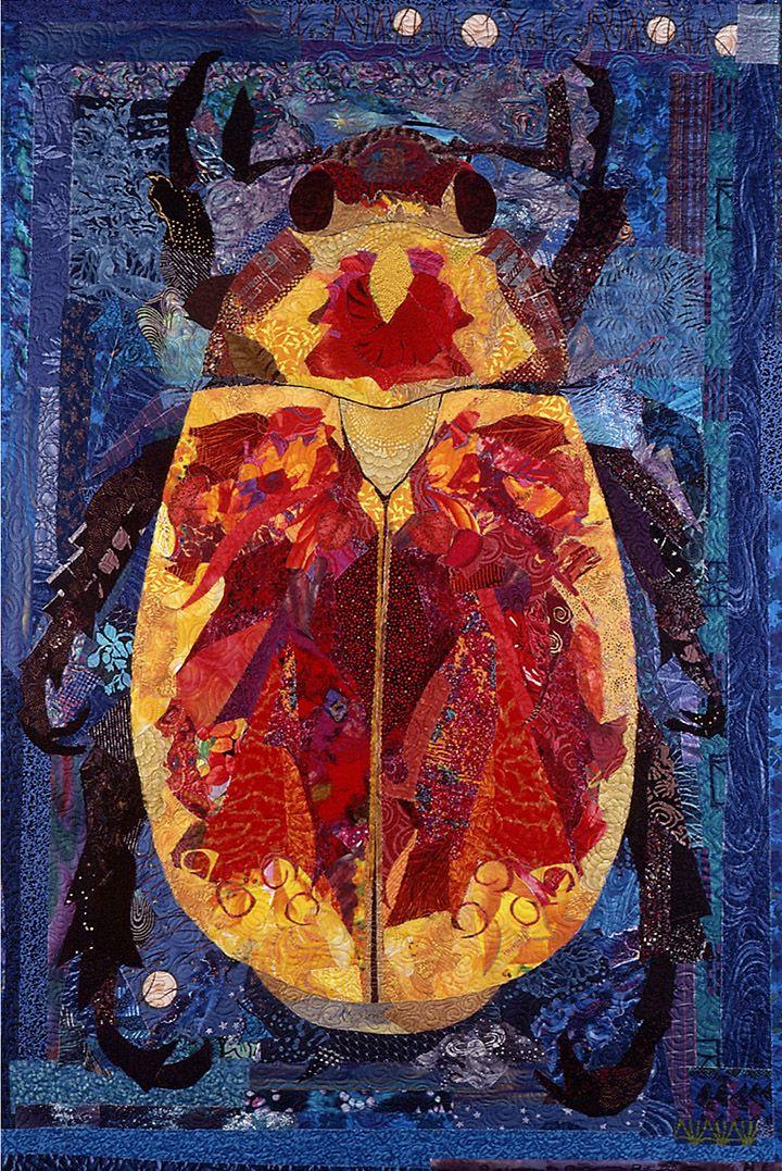 37 best Quilts - Susan Carlson images on Pinterest | International ... : serendipity quilts susan carlson - Adamdwight.com