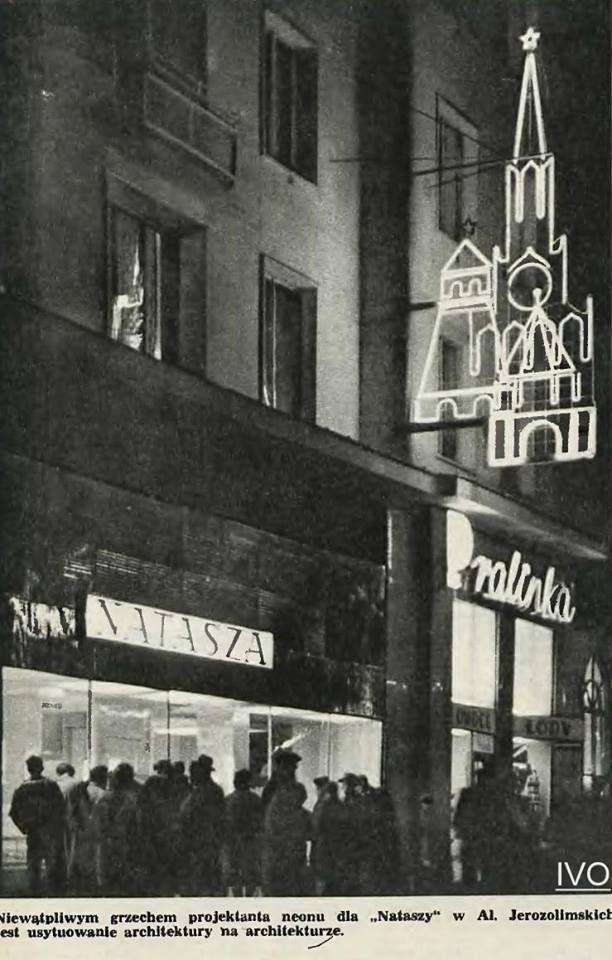 Fot.Tyg.Stolica (1960).