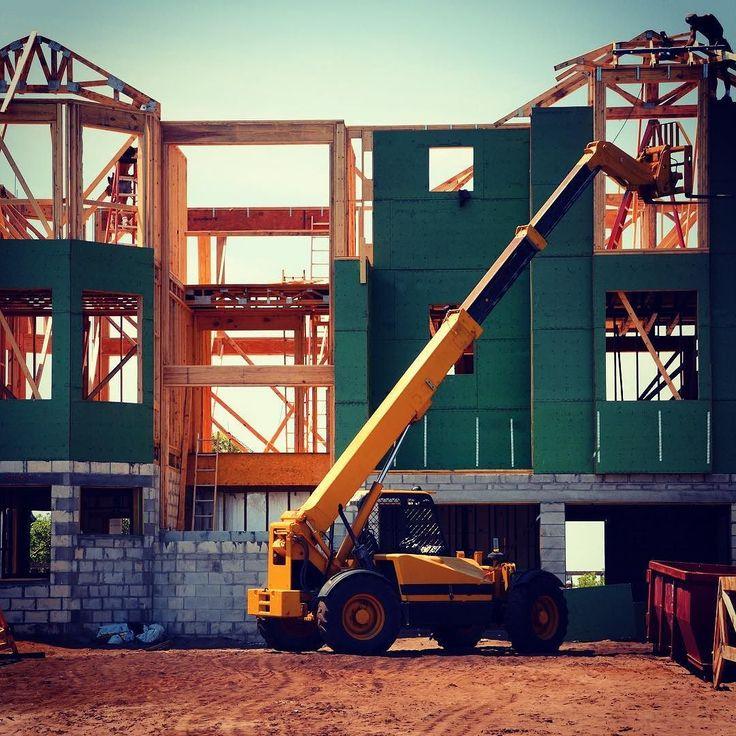 7 best Construction de maison images on Pinterest Homes