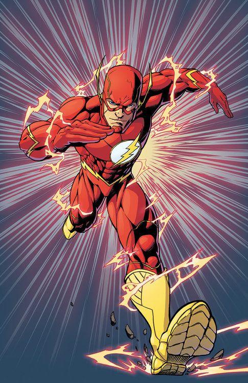 Flash is AAAAAAWWWWWWWWWEEEEEESSSSSOOOOOOOMMMMMMMEEEEE