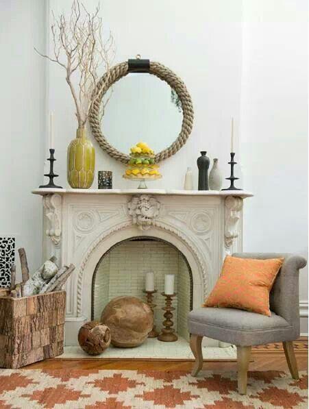 14b36c0d638a798dee9950f0540b1d67  mantles decor fireplace mantles