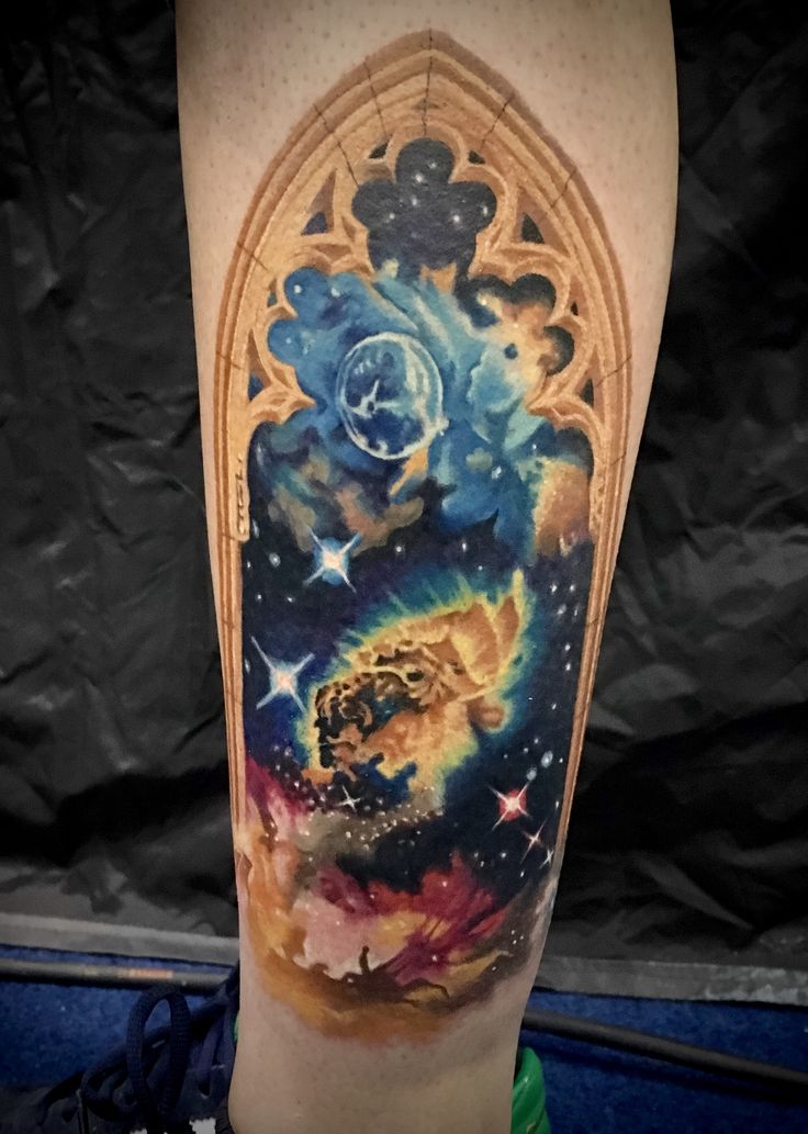 15 best images about colour tattoos on pinterest teenage mutant ninja sleeve and the dark tower. Black Bedroom Furniture Sets. Home Design Ideas