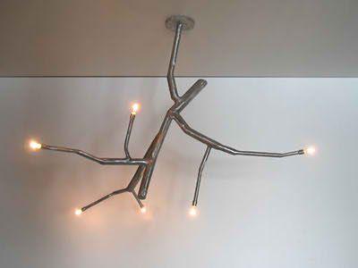 lamparas-de-techo-moderna.jpg; 400 x 300 (@100%)