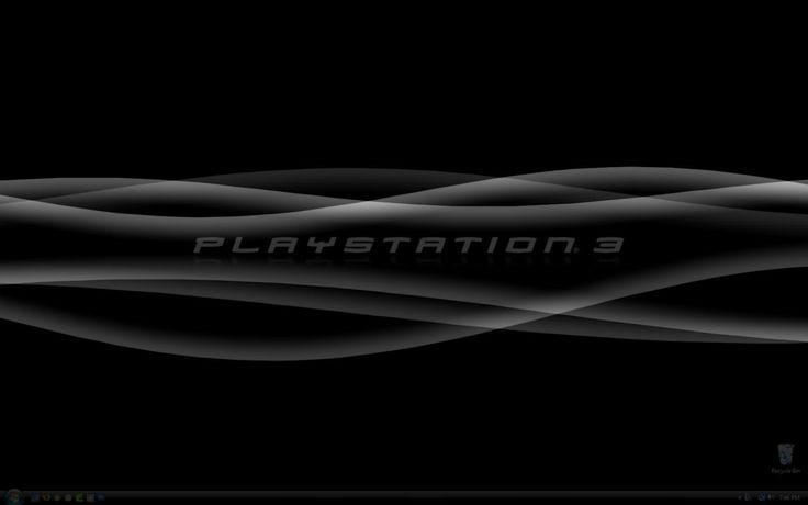 Ps3 Playstation 3 Screensaver Download - dvd to playstation 3
