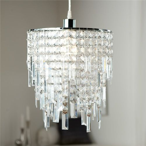 Ceiling Lamp - Bouclair Home