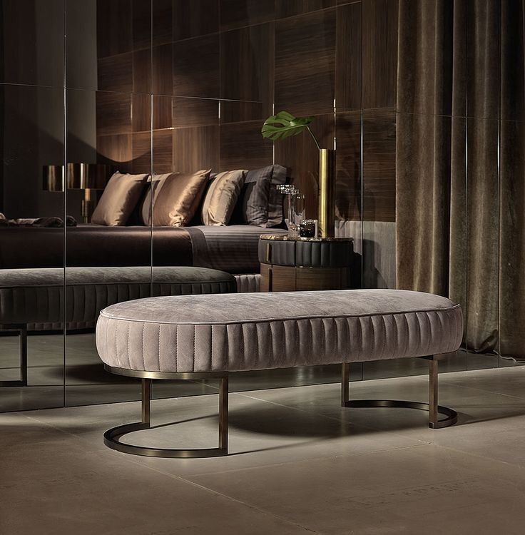 235 best Bench & Ottomans images on Pinterest | Armchairs, Bench and ...