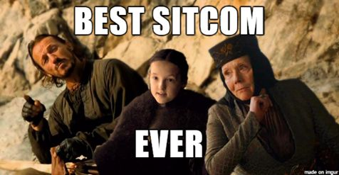 Game of Thrones funny meme                                                                                                                                                                                 Mehr