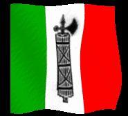 http://3.bp.blogspot.com/-WAPXiZl97-I/UsRK_CsweTI/AAAAAAAAELQ/GPoXDoZV_I4/s1600/Bandiera_animata_flag_Repubblica_Sociale_Italiana_jack_1943-1945%255B1%255D.gif