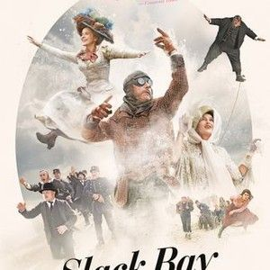 Cool Movies to watch: Slack Bay (2017) - Rotten Tomatoes... Movies to Watch Check more at http://kinoman.top/pin/17915/