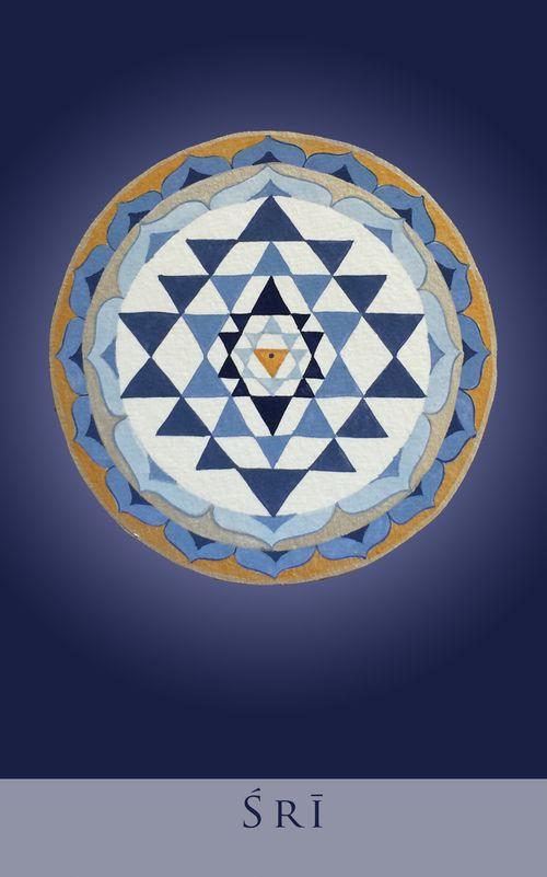 sri yantra | #yantrawisdom                              …