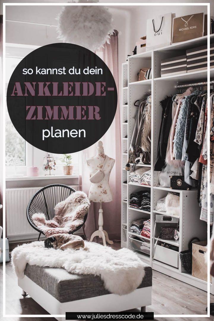 Einen Begehbaren Kleiderschrank Planen So Habe Ich Mein Ankleidezimmer Eingerichtet Ankleide Zimmer Begehbarer Kleiderschrank Planen Und Ankleidezimmer Planen
