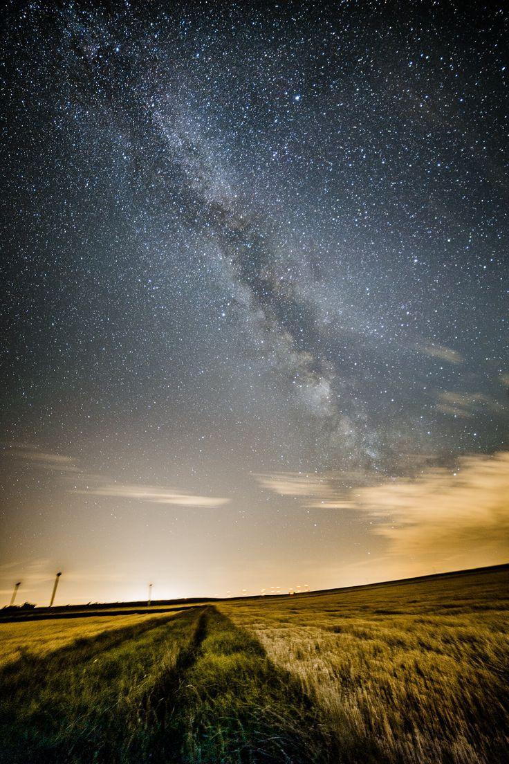 milchstraße-fotografieren (1 von 1)