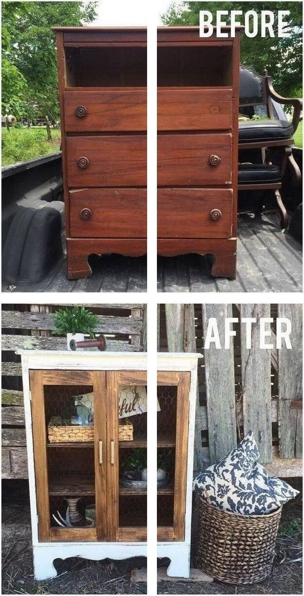 Building Wood Furniture | Do It Yourself Concrete | Do It Yourself Outdoor Furni…