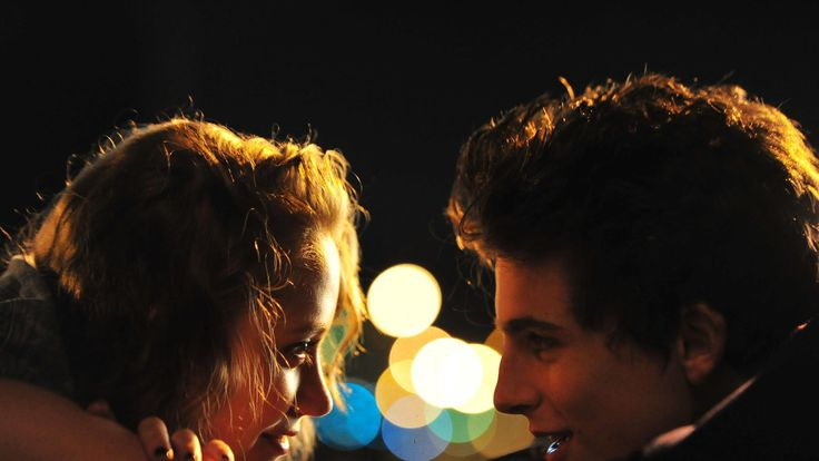 Hot Summer Nights Full Download Free Online Movie Watch Now	:	http://movie.watch21.net/movie/347866/hot-summer-nights.html Release	:	2017-03-13 Runtime	:	120 min. Genre	:	Drama Stars	:	Timothée Chalamet, Maika Monroe, Alex Roe, Maia Mitchell, Thomas Jane, Emory Cohen Overview :	:	A boy comes of age during a summer he spends in Cape Cod.